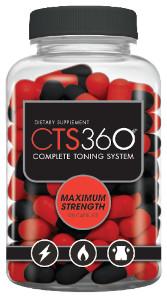 CTS360