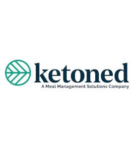 Ketoned Bodies Logo